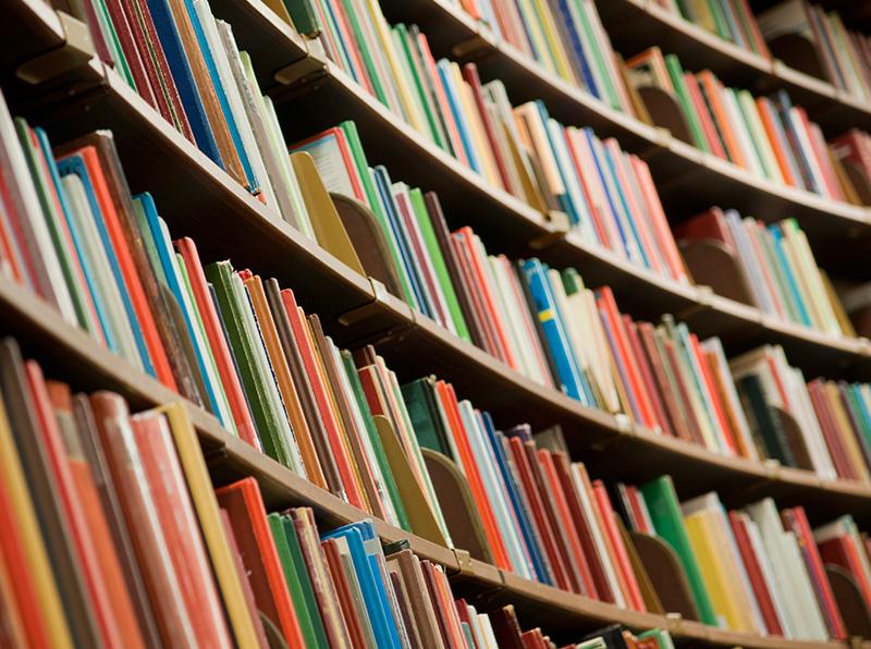 Les meilleurs livres pour réviser le bac L 2019