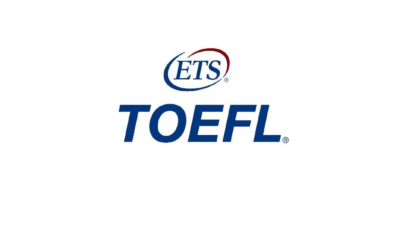 Les meilleurs livres pour préparer le TOEFL 2018-2019