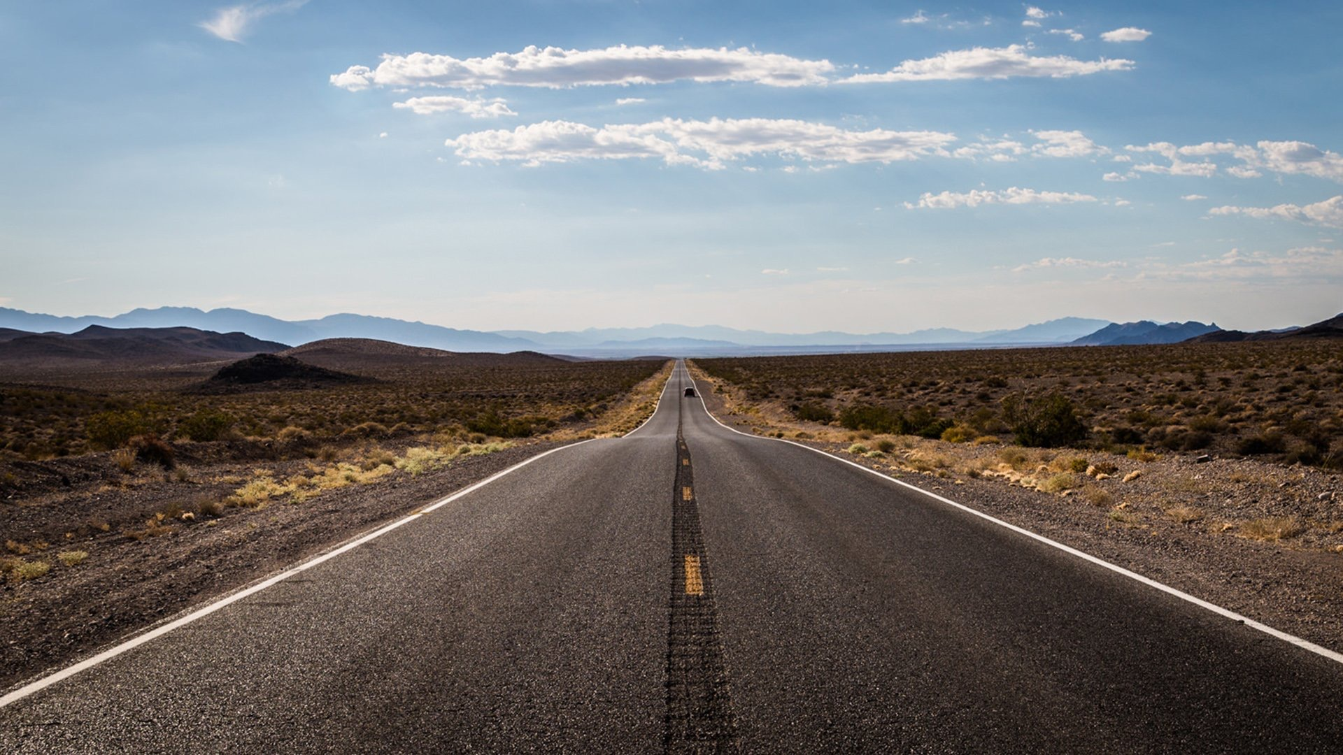 Les meilleurs livres pour réviser le Code de la route 2021
