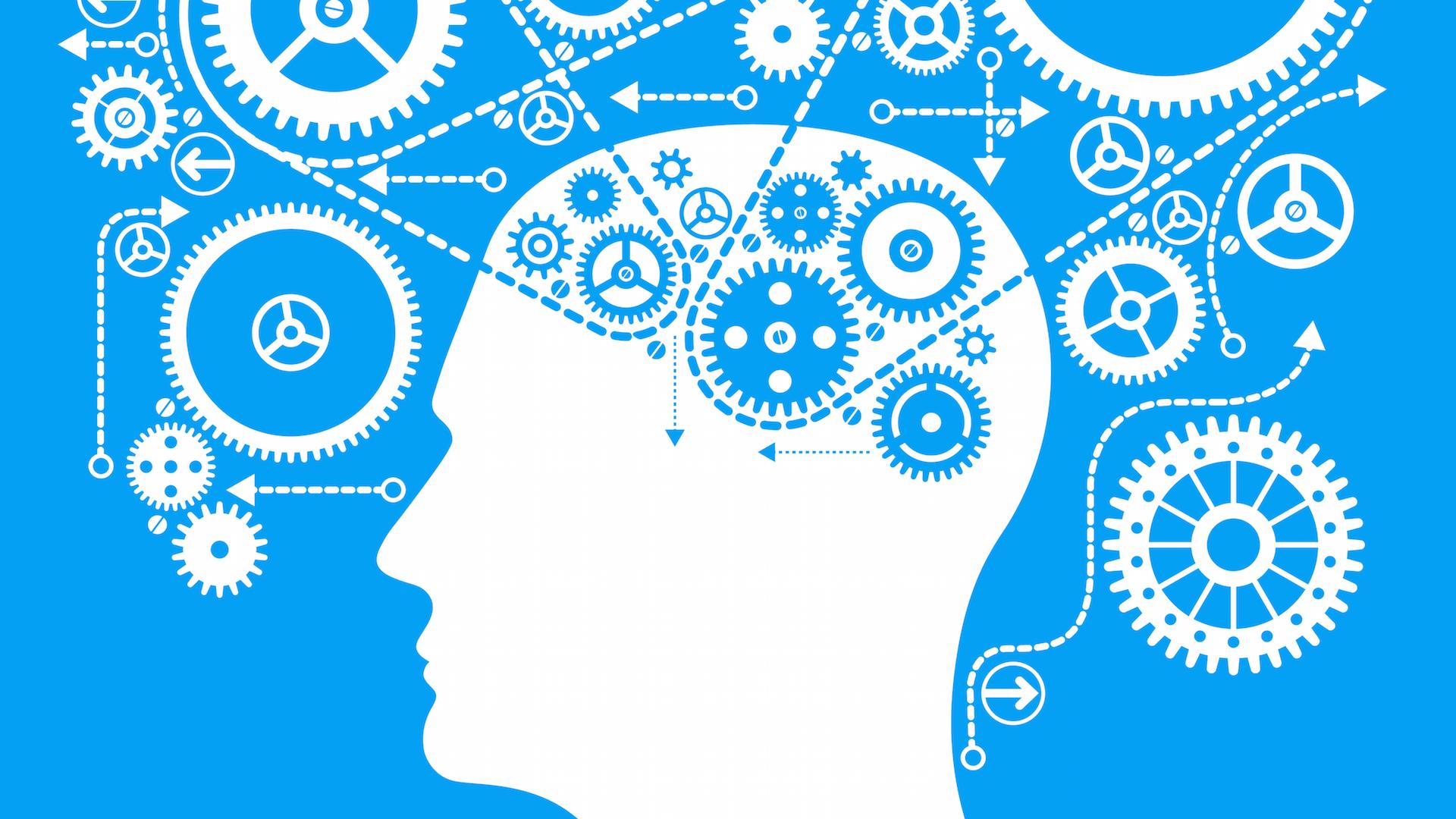 Qu'est-ce que les sciences cognitiveset que peuvent-elles apporter à l'éducation des enfants?