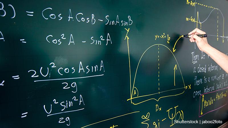 Maths Terminale S : Les meilleurs livres de mathématiques 2019 / 2020