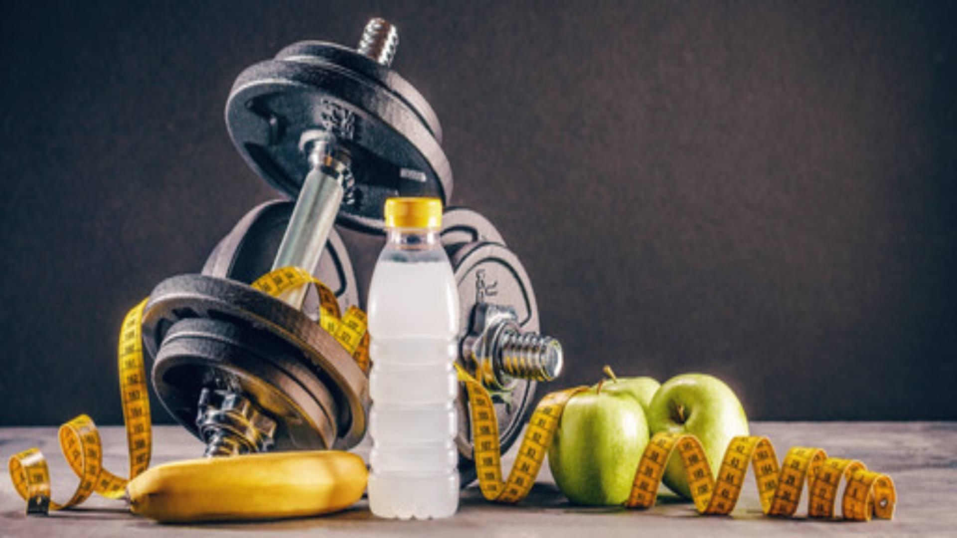 Les meilleurs livres de nutrition pour le sport 2021