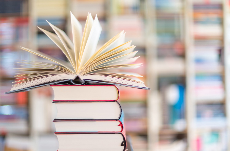 Les meilleurs livres pour réviser le bac S en 2018