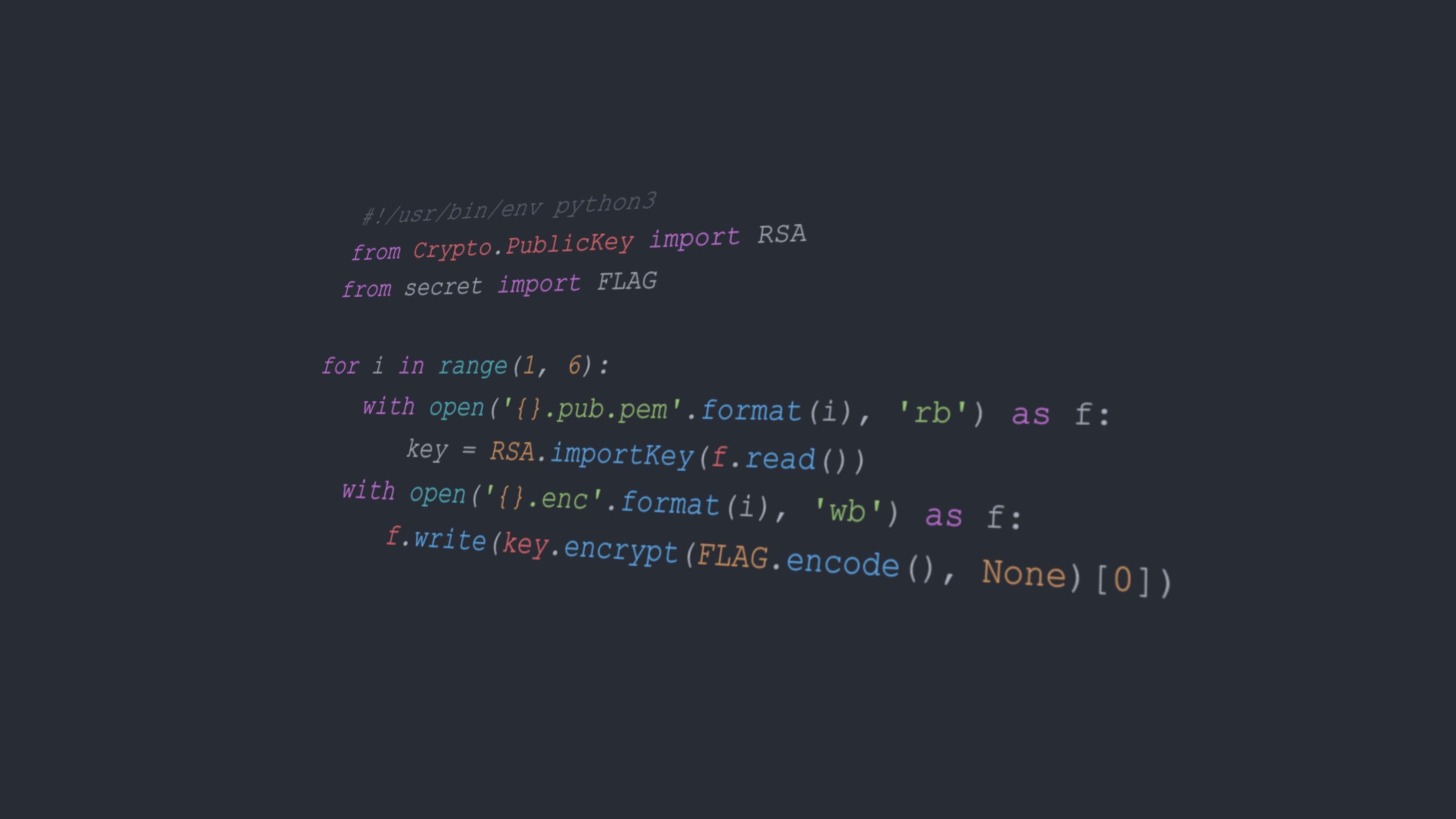 Les meilleurs livres pour apprendre Python 3 en 2021